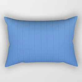 D.va Basic Stripes Rectangular Pillow