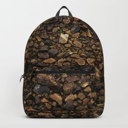 Estuary Talus 'B' Backpack