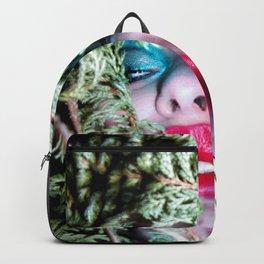 Flora Lust Backpack