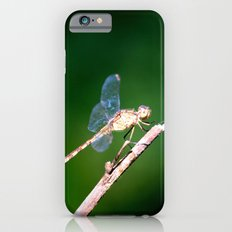 Invisible Wings Slim Case iPhone 6s