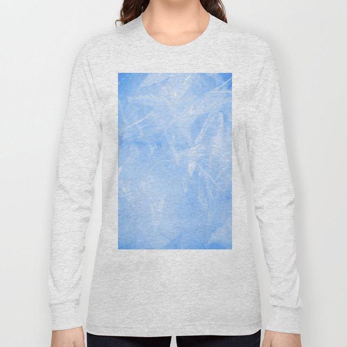 Abstract 211 Long Sleeve T-shirt