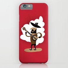 Johnny Banjo and his Banjo iPhone 6s Slim Case