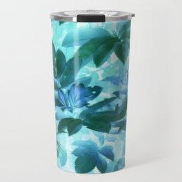 Spring 10 Travel Mug