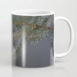 Real mountain dew Coffee Mug
