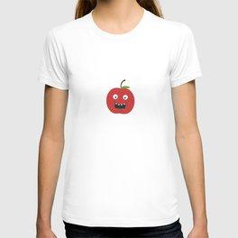 Hungry Apple T-shirt