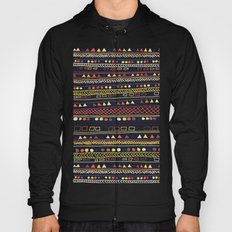 Undefined 2 Hoody