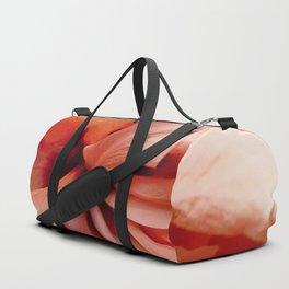 hibiscos I Duffle Bag