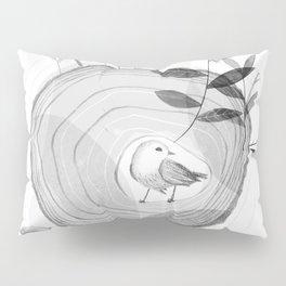 tree of life 1 Pillow Sham