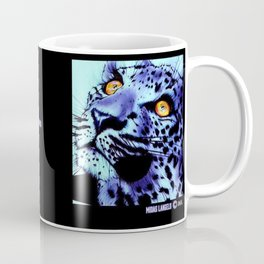 Princess Legadema Coffee Mug