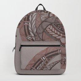 Going Deeper Backpack