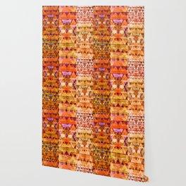 Fragment Wallpaper