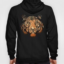 Hidden Hunter Hoody