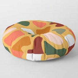 Suri Floor Pillow
