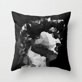 RENAISSANCE 2.0 Throw Pillow