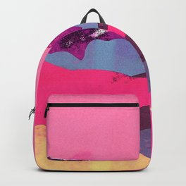 Candy Mountain Backpack