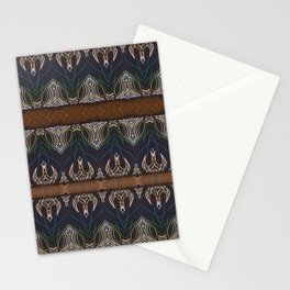 Multiple Stationery Cards