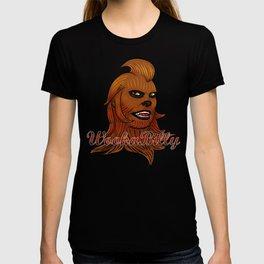 Wookabilly T-shirt