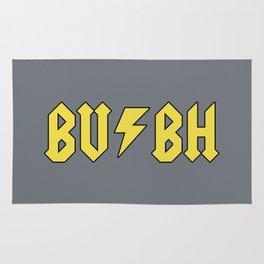 Butt-Head (BV & BH) Rug