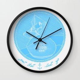 Get that loot yo. Wall Clock