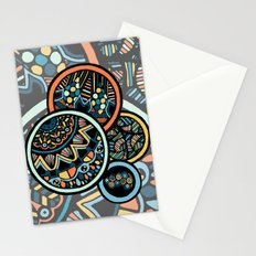 Luck Stationery Cards