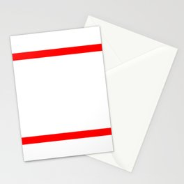 90s Kid Stationery Cards