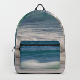 Wave To Me Backpack