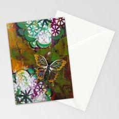 Cherish the Moment Stationery Cards