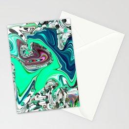 theThirdEye Stationery Cards