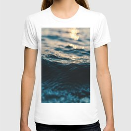 Light Reflection T-shirt