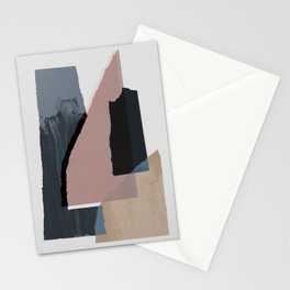 Pieces 2 Stationery Cards