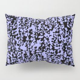 Crystallized A108 Pillow Sham