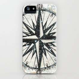 Live Travel Adventure Bless iPhone Case