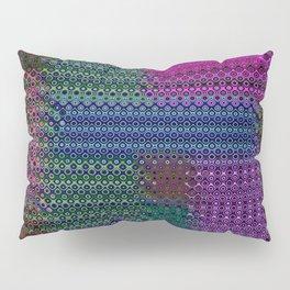 ColorClub 40 Pillow Sham