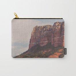 Sedona. Arizona Love Carry-All Pouch