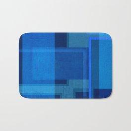 Textures/Abstract 94 Bath Mat