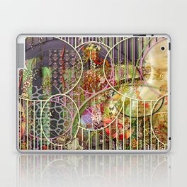 The Relative Frequency of the Causes of Breakage of Plate Glass Windows (1) Laptop & iPad Skin