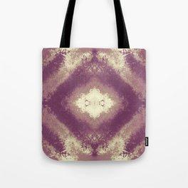 GRY Tote Bag