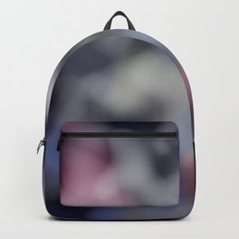 Abstract 178 Backpack