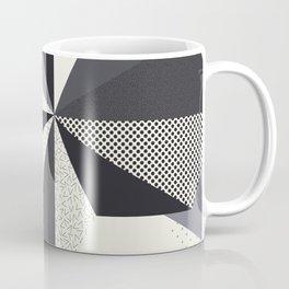 Starr Coffee Mug