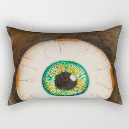 Detox Rectangular Pillow