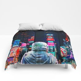 Another Night Comforters