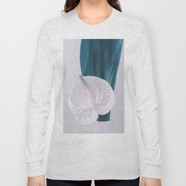 flamingo III Long Sleeve T-shirt