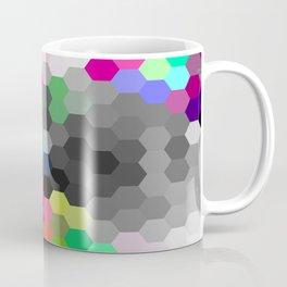 Oswego Coffee Mug