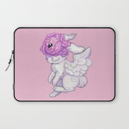 PHILAUTIA Laptop Sleeve