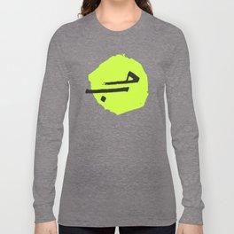 loeve-g Long Sleeve T-shirt
