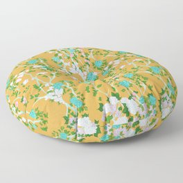 Gwendolyn Floor Pillow
