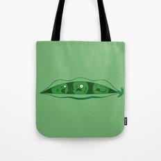 Zompea! Tote Bag