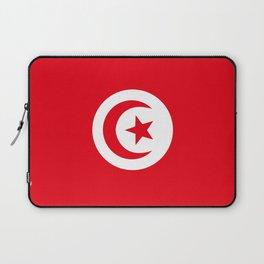 TUNIS Laptop Sleeve
