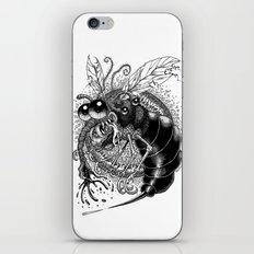 BUG! iPhone & iPod Skin