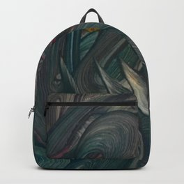 Eunomia Backpack